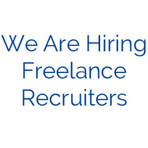Shree Gaayathri Consultants-Freelance Recruiters